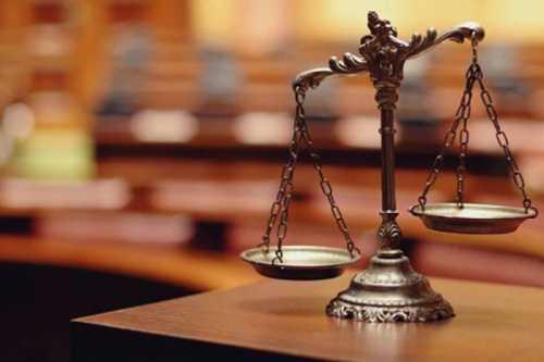 Justiça nega recurso a condomínio do DF que instalou câmera irregular