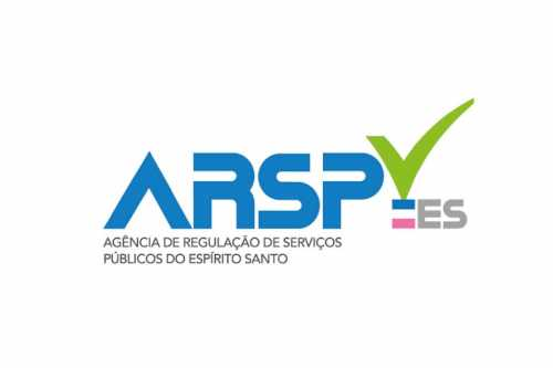 ARSP abre Consulta Pública com proposta de metodologias para a 1ª Revisão tarifária da Cesan