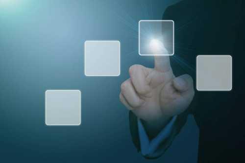 Portal do Associado agiliza e facilita atendimento