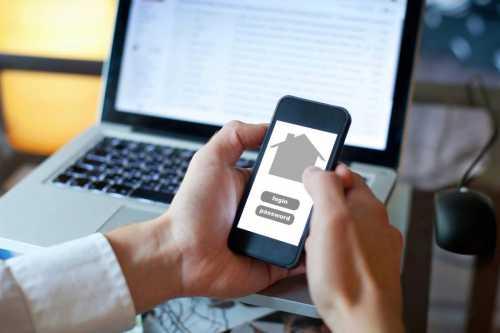 Condomínios podem proibir moradores de locar imóveis via aplicativo?