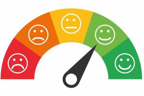 Associados respondem a pesquisa de satisfação do SIPCES