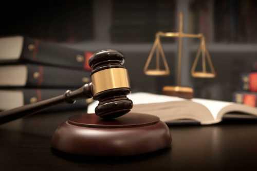 Justiça aplica LGPD para proteger dados de trabalhadores