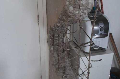 Defesa Civil recomenda evacuação de prédio em Maceió por risco de colapso de estrutura