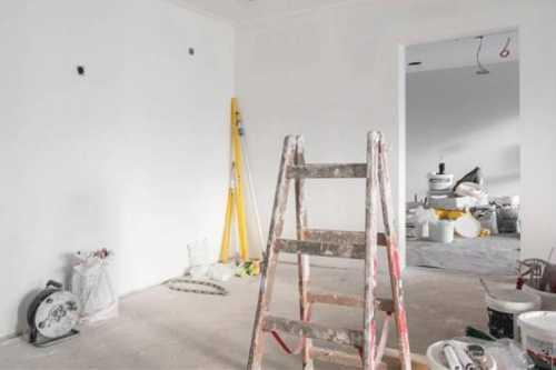 Obras dentro do apartamento: o que todo síndico e morador precisam saber mas ainda desconhecem