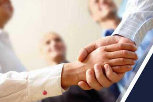 SIPCES e MR Broker em parceria no Seguro Condomínio