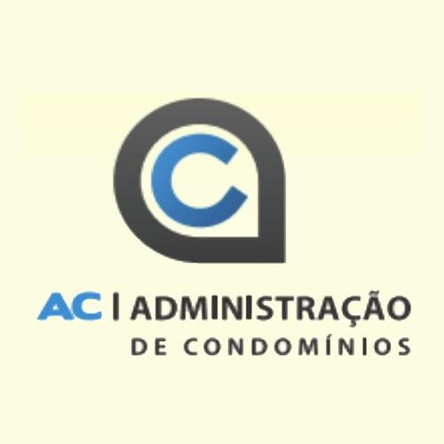 AC | Administração de Condomínios