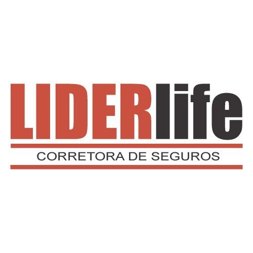 Lider Life