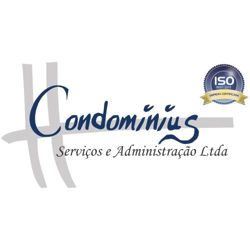 Condominius
