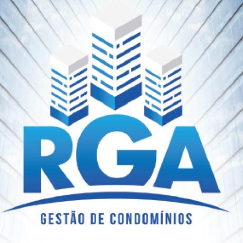 RGA Gestão de Condomínios