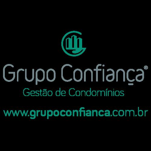Grupo Confiança