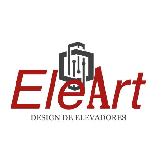 Eleart