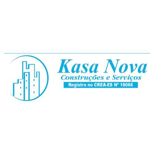Kasa Nova