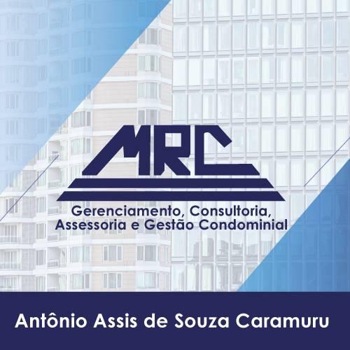 MRC - Caramuru