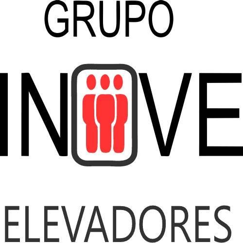Inove Elevadores