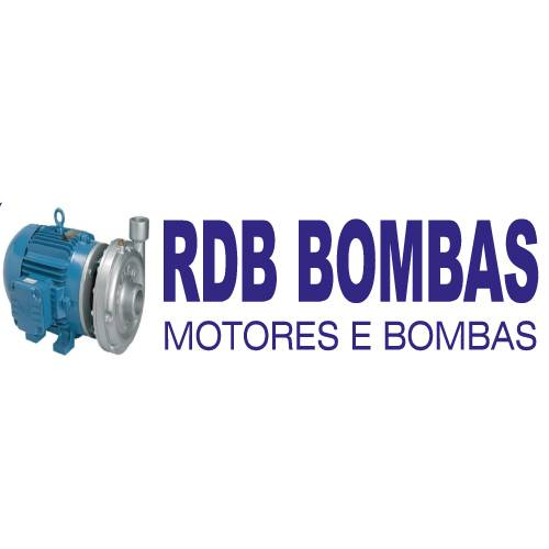 RDB Bombas