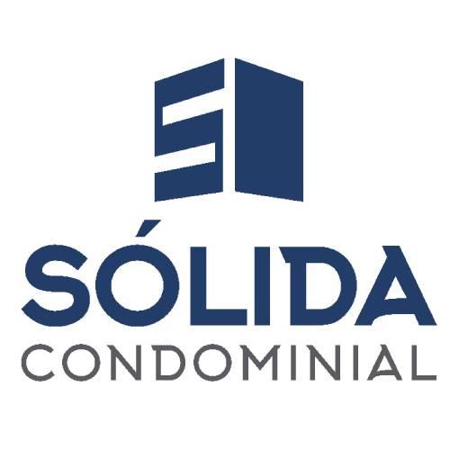 Sólida Condominial